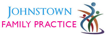 Johnstown Family Practice